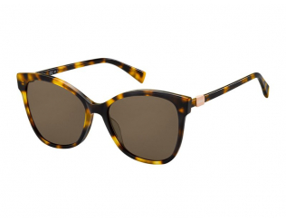 Sončna očala Cat Eye - MAX&Co. 385/G/S 086/70