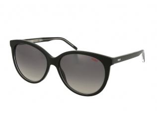 Sončna očala Cat Eye - Hugo Boss HG 1006/S 7C5/PR
