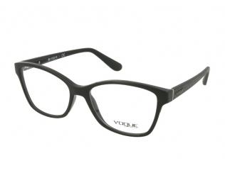 Okvirji za očala - Vogue VO2998 - W44