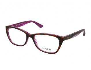 Okvirji za očala - Vogue VO2961 - 2019