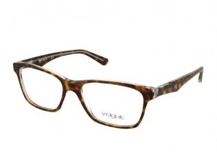 Okvirji za očala - Vogue - VO2787 - 1916