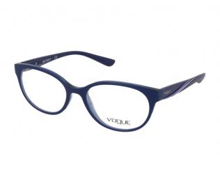 Okvirji Oval - Vogue VO5103 2471