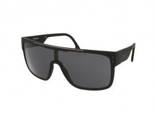 Sončna očala Mask - Carrera CARRERA FLAGTOP II 003/2K