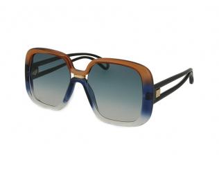 Sončna očala Oversize - Givenchy GV 7106/S IPA/08
