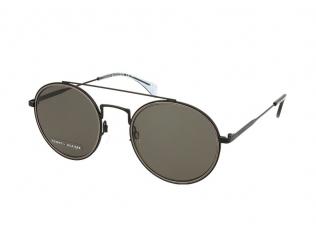 Sončna očala Tommy Hilfiger - Tommy Hilfiger TH 1455/S 006/NR