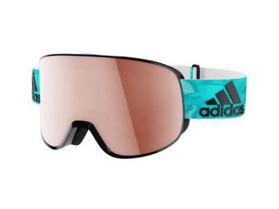 Adidas AD82 50 6061 Progressor S