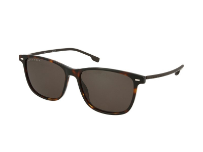 Hugo Boss BOSS 1009/S 086/IR