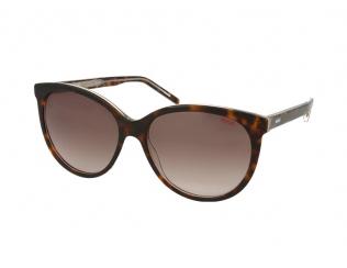 Sončna očala Cat Eye - Hugo Boss HG 1006/S KRZ/HA