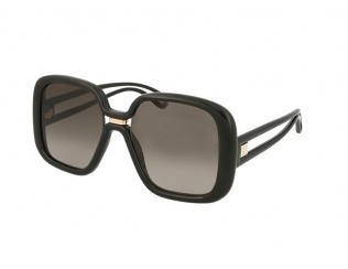 Sončna očala Oversize - Givenchy GV 7106/S 807/HA