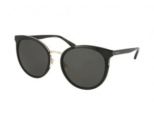Sončna očala Browline - Gucci GG0405SK-001