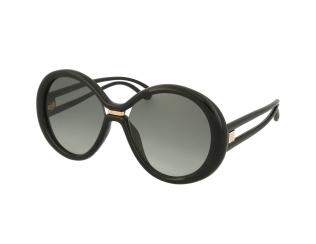 Sončna očala Oversize - Givenchy GV 7105/G/S 807/9O