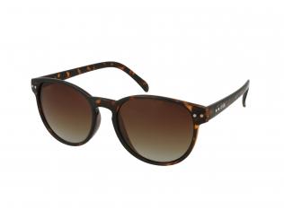 Sončna očala Panthos - Crullé P6071 C3
