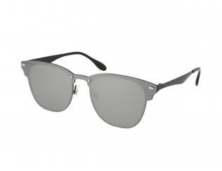 Sončna očala Browline - Crullé P6076 C3