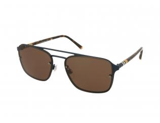 Sončna očala Squares - Burberry BE3095 12615W