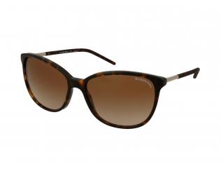 Sončna očala Cat Eye - Burberry BE4180 300213