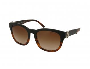 Sončna očala Squares - Burberry BE4258 367913