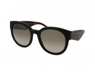 Sončna očala Oversize - Burberry BE4260 36836I