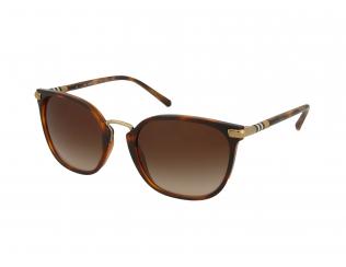 Sončna očala Squares - Burberry BE4262 331613