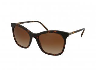 Sončna očala Cat Eye - Burberry BE4263 370813