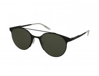 Sončna očala Panthos - Carrera CARRERA 115/S 003/QT