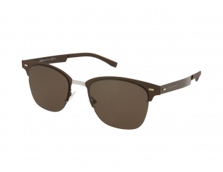 Sončna očala Browline - Hugo Boss BOSS 0934/N/S 4IN/70