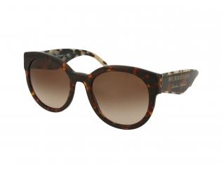 Sončna očala Oversize - Burberry BE4260 368813