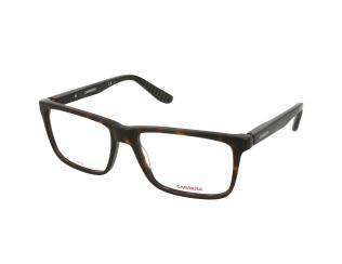 Okvirji za očala - Carrera CA8801 TRD