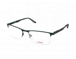 Okvirji za očala - Carrera CA8810 5R1
