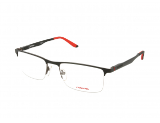 Okvirji za očala - Carrera CA8810 YIH