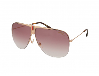 Sončna očala Oversize - Carrera CARRERA 1013/S DDB/3X