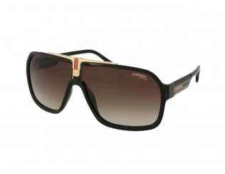 Sončna očala Oversize - Carrera CARRERA 1014/S 807/HA