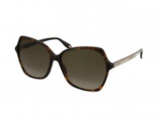 Sončna očala Oversize - Givenchy GV 7094/S 086/HA