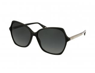 Sončna očala Oversize - Givenchy GV 7094/S 807/9O