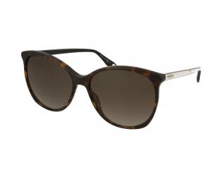 Sončna očala Oversize - Givenchy GV 7095/S 086/HA