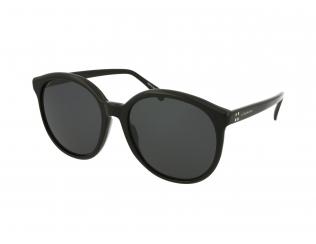 Sončna očala Oversize - Givenchy GV 7107/S 807/IR
