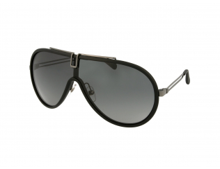 Sončna očala Mask - Givenchy GV 7111/S 003/9O