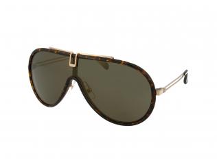 Sončna očala Mask - Givenchy GV 7111/S 086/K1