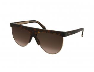 Sončna očala Browline - Givenchy GV 7118/G/S 086/HA