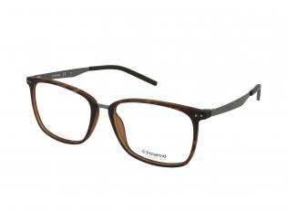 Okvirji za očala - Polaroid PLD D402 HJ6