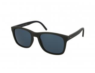 Sončna očala Tommy Hilfiger - Tommy Hilfiger TH 1493/S D51/KU