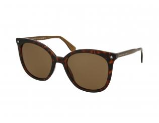 Sončna očala Cat Eye - Tommy Hilfiger TH 1550/S 086/70