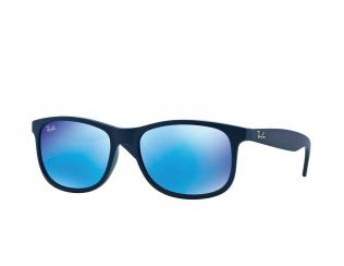 Sončna očala Ray-Ban - Ray-Ban ANDY RB4202 615355
