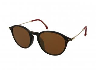 Sončna očala Panthos - Carrera CARRERA 196/F/S 086/K1