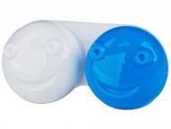 Dodatki - Škatlica 3D - blue