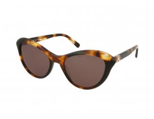 Sončna očala Cat Eye - Love Moschino MOL015/S 086/70