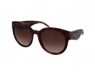 Sončna očala Oversize - Burberry BE4260 375413