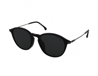 Sončna očala Panthos - Carrera CARRERA 196/F/S 807/QT