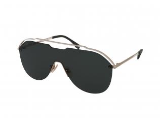 Sončna očala Mask - Fendi FF M0030/S J5G/QT