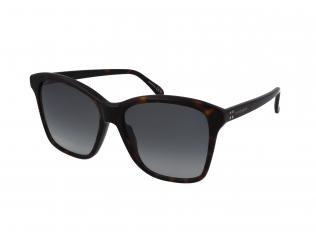 Sončna očala Oversize - Givenchy GV 7108/S 086/9O