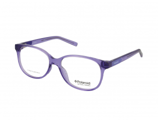 Okvirji za očala - Polaroid PLD D809 B3V